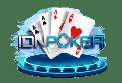Situs IDN Poker - Agen Judi Bola Sbobet & Game Slot Terbaik