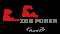 Situs IDN Poker – Agen Judi Bola Sbobet & Game Slot Terbaik